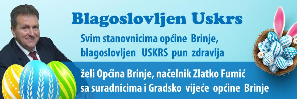 brinje_2021