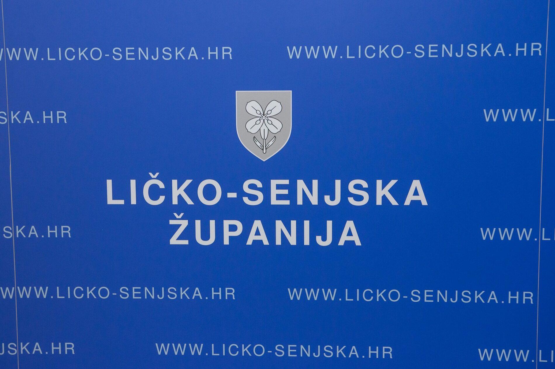 VIJAVICA  Milinović  ostavlja  županiju  u  dugovima  većim  od  30  milijuna  kuna