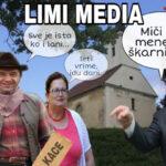 LIMI  MEDIA