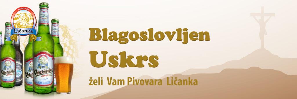 pivovara_licanka_2021_2