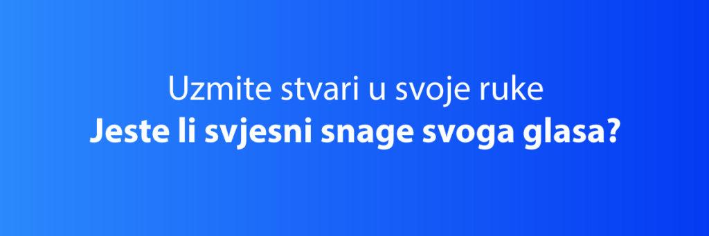 snaga_glasa