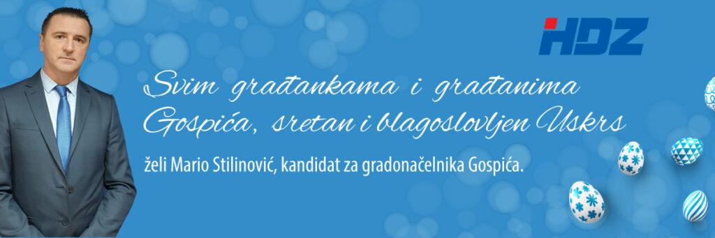 stilinovic_2021