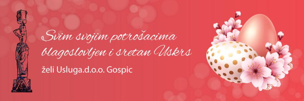 usluga_gospic_2021