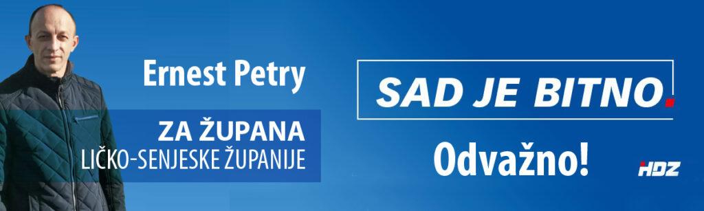 HDZ_sad_je_bitno_petry