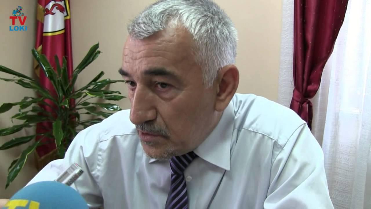 """Panika  u  Otočcu  zbog """"čepušanja"""" Komunalca, sve  miriše  na  otkrivanje  kriminala"""
