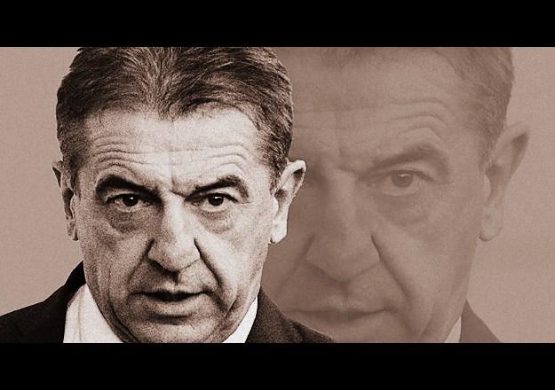 Milinović  kada  je  god  uhvaćen  u  prljavom  poslu  uvijek  je  zvao  DORH
