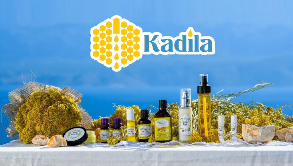 kadila_02