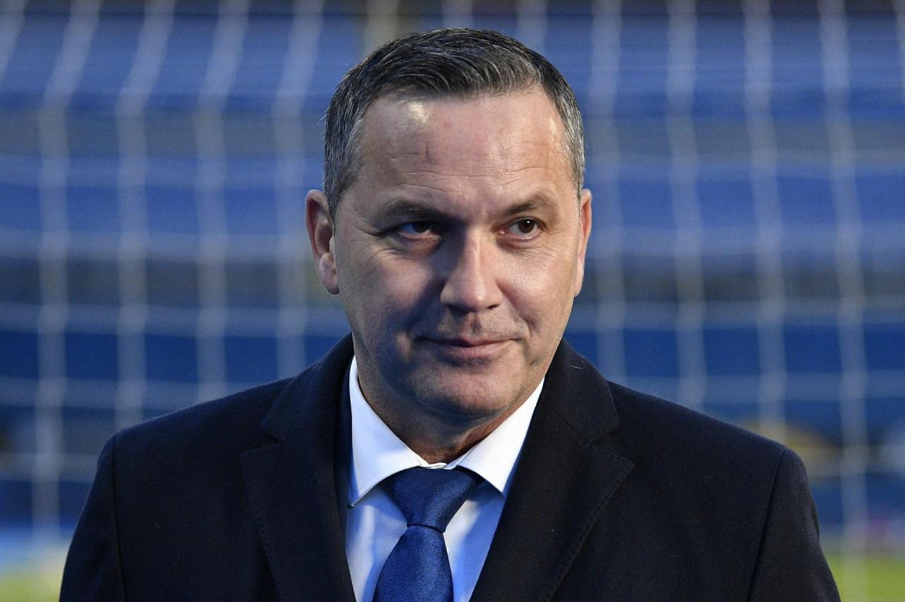 Marijan  Kustić  pozvao  članove  HDZ-a  da  sutra  izađu  na  izbore  i podrže  Ernesta  Petrija  za  svoga  nasljednika